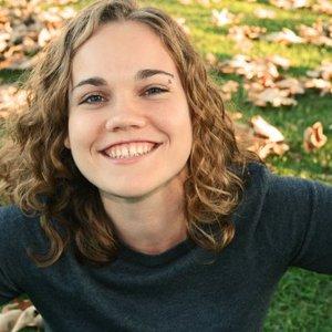 Avatar for Kirsten Opstad