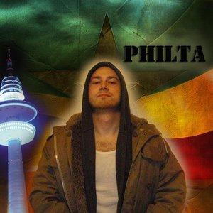 Avatar for Philta