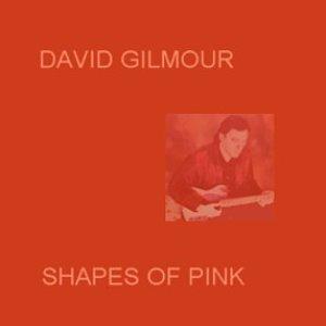 1984-05-04: Shapes of Pink: Utrecht, Netherlands