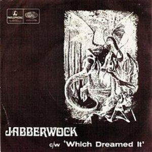 Jabberwock / Which Dreamed It