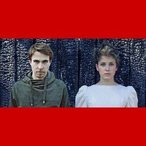Avatar for Wankelmut & Emma Louise