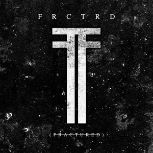 Fractured - EP