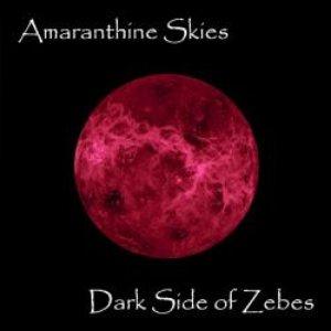 Avatar for Amaranthine Skies