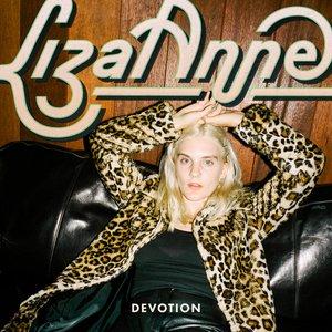 Devotion - Single