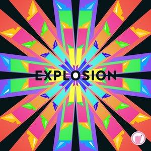 Explosion - Single