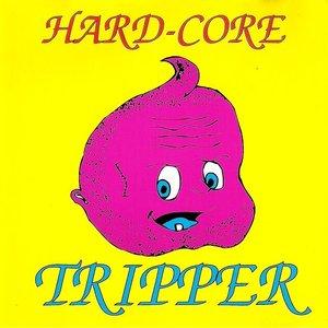 Аватар для Hardcore Tripper