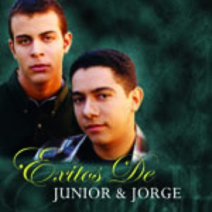 Avatar de Junior & Jorge