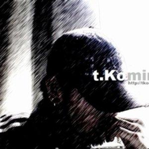 Avatar de T.Komine