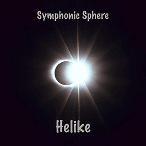 Symphonic Sphere
