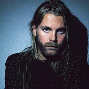 Avatar for Emil Gustafsson