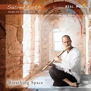 Breathing Space (re-release)