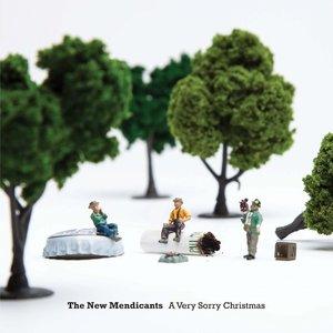 A Very Sorry Christmas