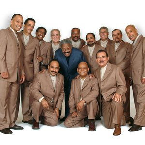 Avatar for El Gran Combo