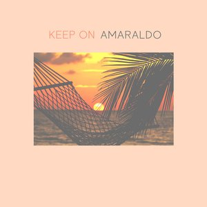 Keep On - Single