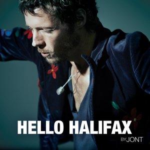 Hello Halifax