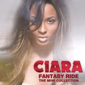 The Ciara Mini Collection