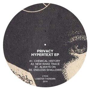Hypertext EP