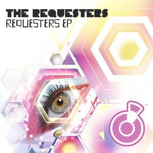 The Requesters