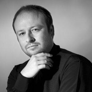 Avatar de Istvan Szekely