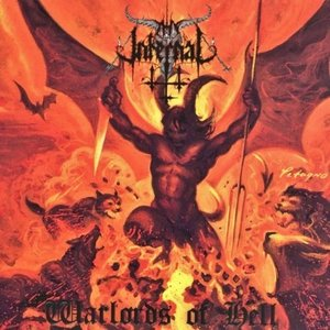 Warlords of Hell