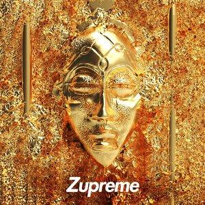 Zupreme
