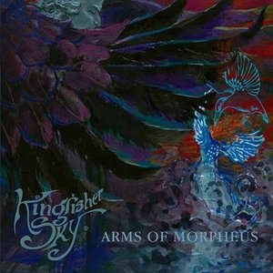 Arms of Morpheus