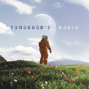 Tomorrow's World - Single