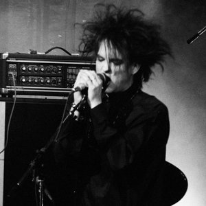 Аватар для The Cure