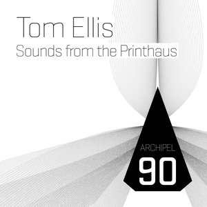Sounds from the Printhaus