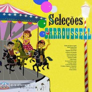 Seleções Carroussell (Série Clássicos Carroussell)