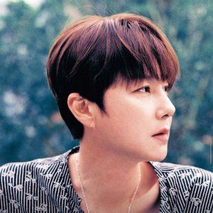 Avatar for 신혜성