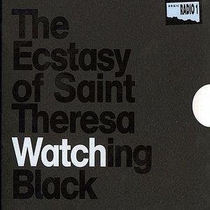 Watching Black