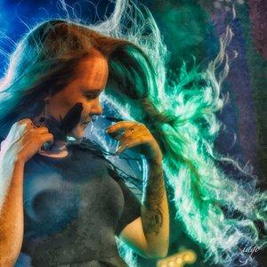 Avatar de Layla Zoe