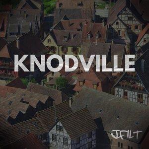 Knodville