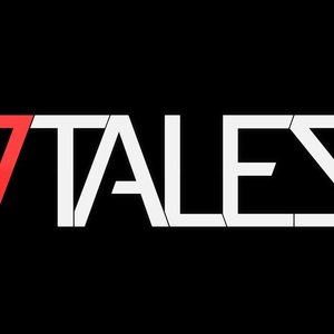 Avatar for 7Tales