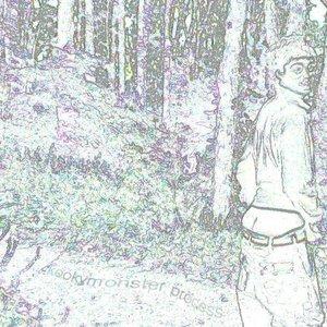 Image for 'Kooky Monster'