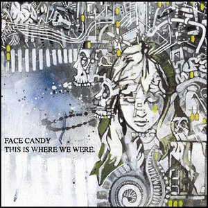 This is Where We Were