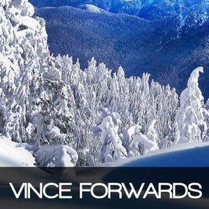 Image for 'Vince Forwards'