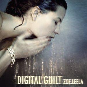 Digital Guilt