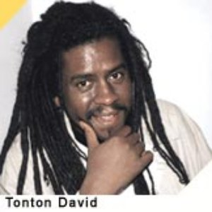 Avatar for Tonton David
