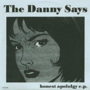 honest apology e.p.