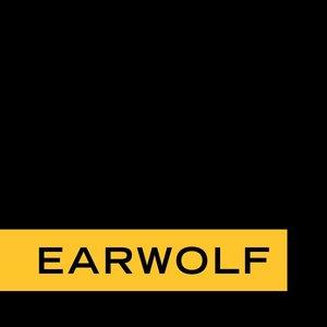 Avatar for earwolf