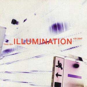 This Is Illumination