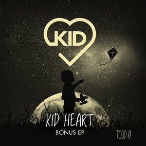 Kid Heart - EP