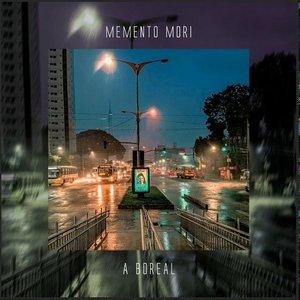 Memento Mori - Single