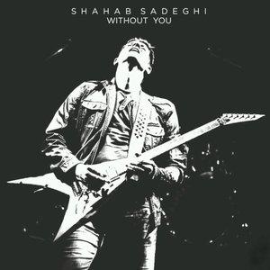 Avatar for Shahab Sadeghi