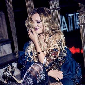 Sandra Lyng için avatar