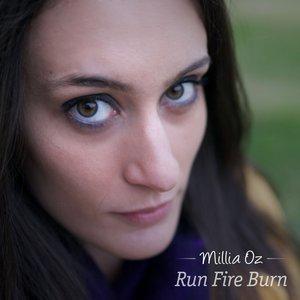 Run Fire Burn (Acoustic)