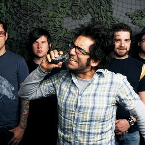 Avatar for Motion City Soundtrack