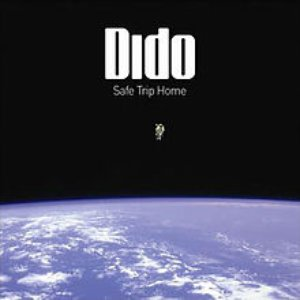 Safe Trip Home: Deluxe Edition